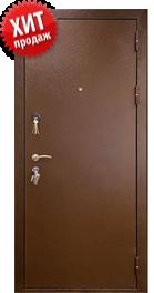 дверь булат барьер