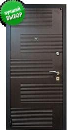 дверь футура 003