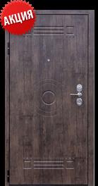 Входная дверь Зенит 8 Монолит