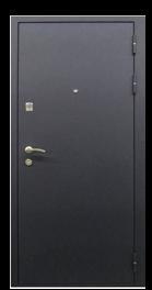 Входная дверь Гарда С3