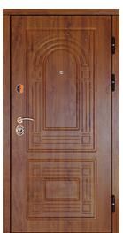 дверь форпост флоренция