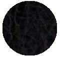 черная-кожа