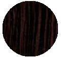 черное-дерево