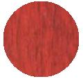 красное-дерево