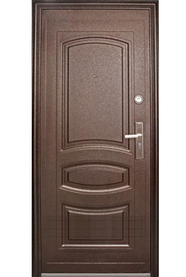 входные двери в квартиру в г жуковском