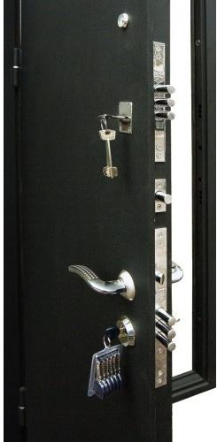 Замки на двери Кондор Престиж