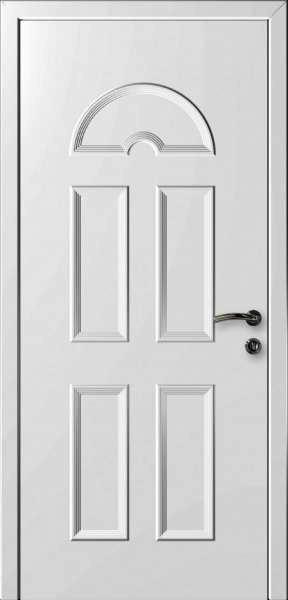 Belye-stalnye-dveri
