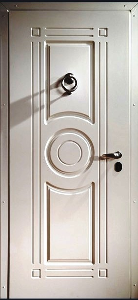 Belye-zheleznye-dveri