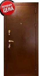 дверь булат классика