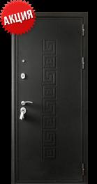 Входная дверь Кондор Греция