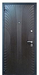 дверь футура 002