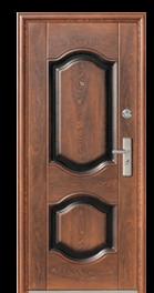 Входная дверь Броня К-550