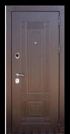 Входная дверь Кондор Мадрид