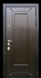 Входная дверь Булат Скала