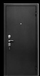 Входная дверь Гарда С2