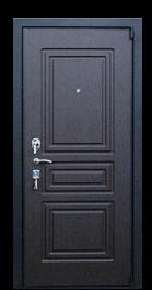 Входная дверь Гарда С5