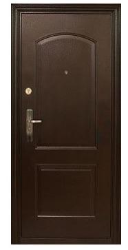 Дверь Броня К-700