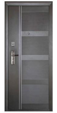 Дверь Форпост С-328