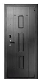 Входная дверь Гранит Т3М