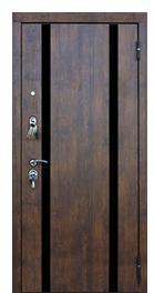 Входная дверь Гарда С6