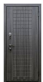 Входная дверь Гарда С7