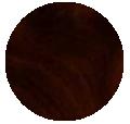 корень-ореха