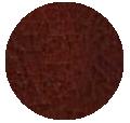 кожа-коричневая