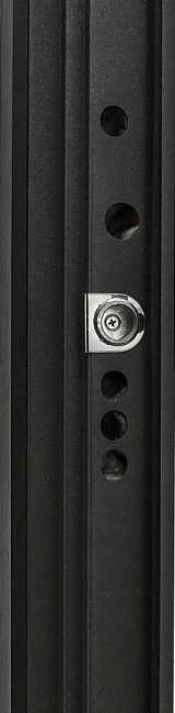 Гранит Гросс ответная часть дверной коробки