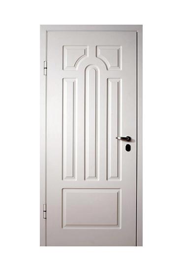 метал дверь входная купить
