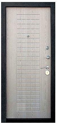 Входная дверь Кондор Реал внутренняя отделка