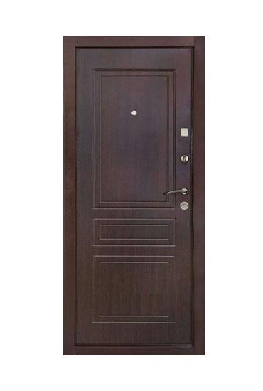 Дверь Булат М+2 внутренняя сторона