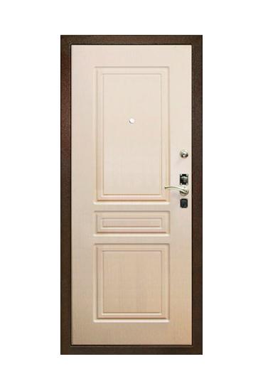 Внутренняя отделка Кондор Люкс М3