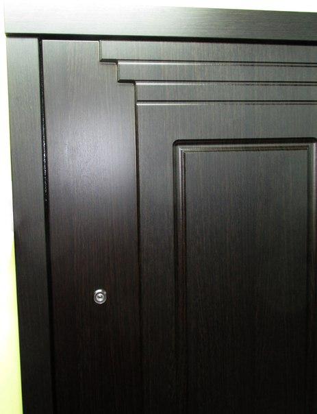 Филенка на двери Булат Скала