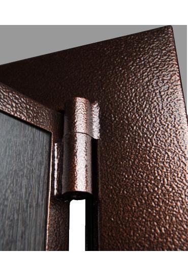Петли Барк на двери Кондор М3 Люкс