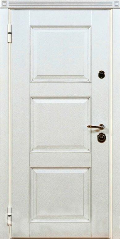 Belye-metallicheskie-dveri