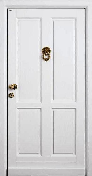 Belye-vhodnye-dveri